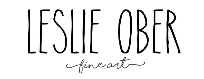 Leslie Ober