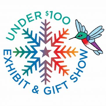 Under $100 Holiday Gift Show